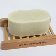 Vitalize-Cleansing-Bar-2
