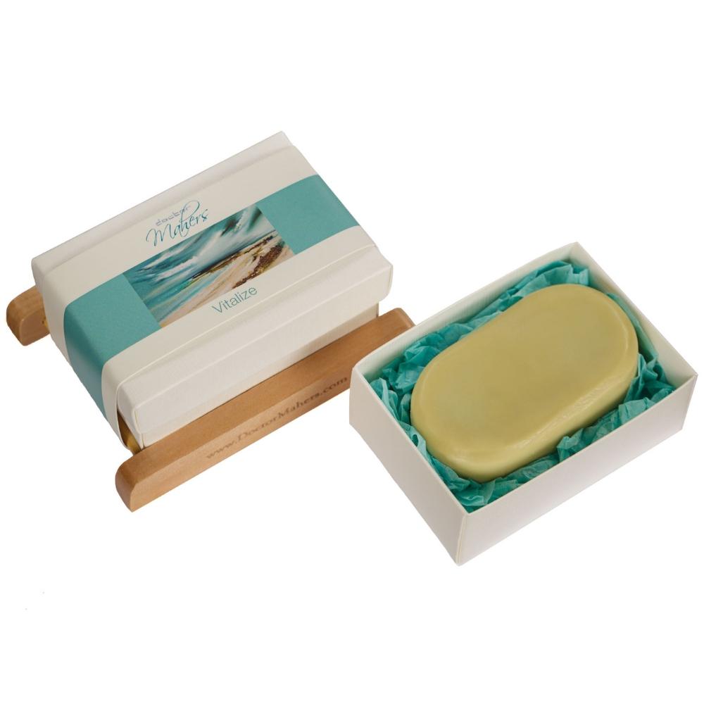 vitalize-soap-1