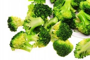 Benefits of Broccoli Seed Oil