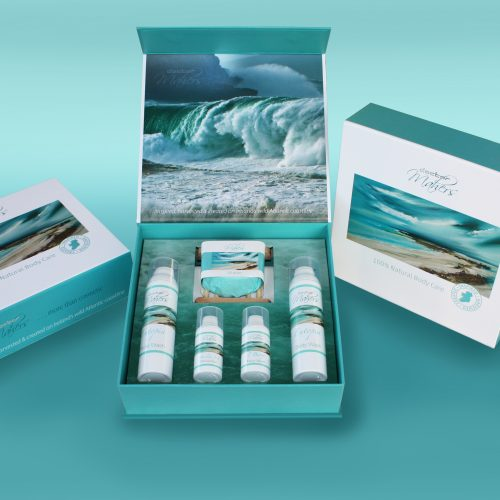 Doctor-Mahers-Body-Gift-Box