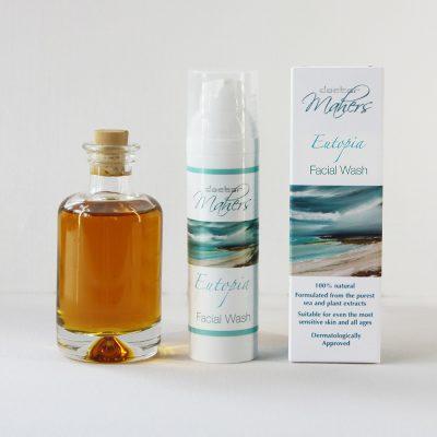 Eutopia Facial Wash